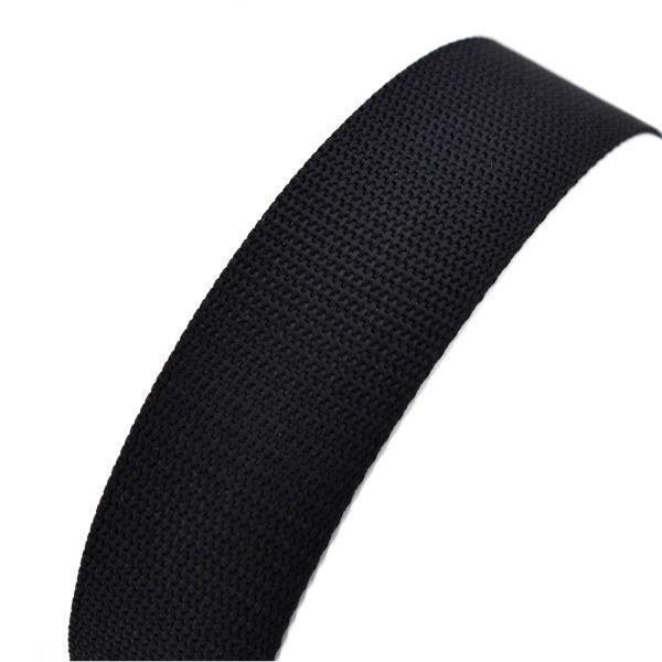 Gurtband PP   30 mm