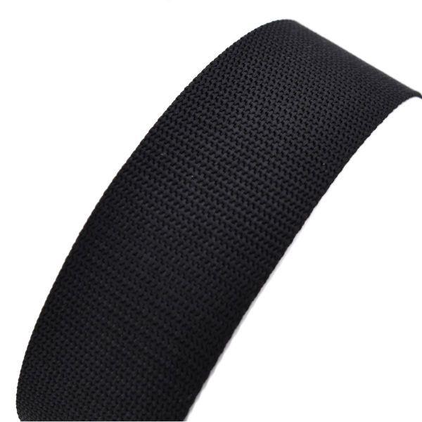 Gurtband PP | 40 mm