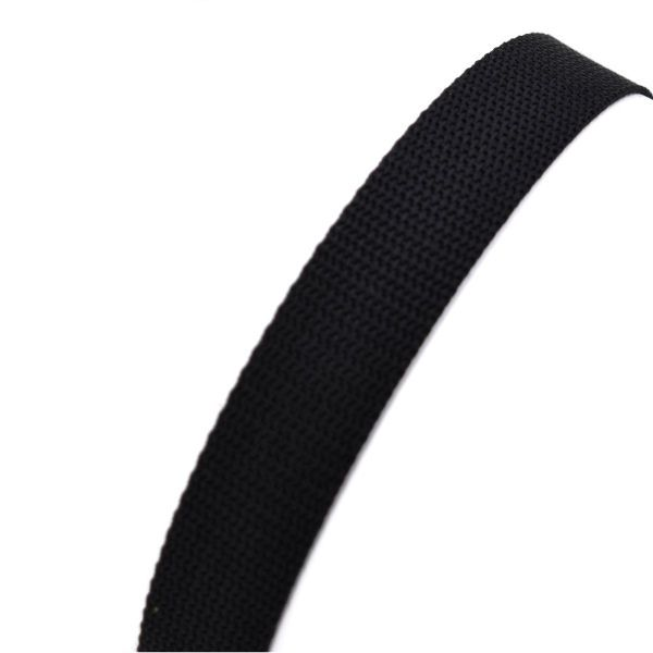 Gurtband PP | 20 mm