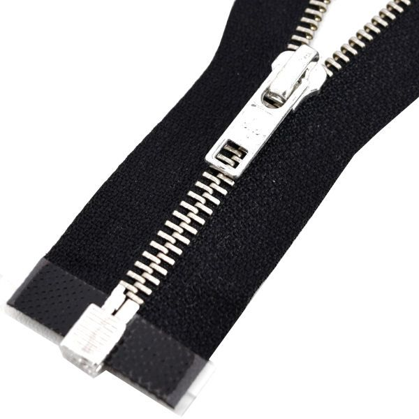 Reißverschluss M60 | konfektionierte Längen