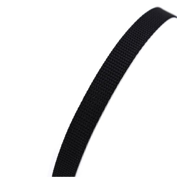 Gurtband PP | 15 mm